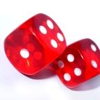 Short Story: Life's Gamble